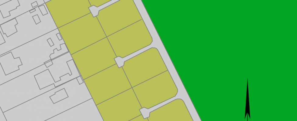 Bauen-in-Fichtenwalde-3aa